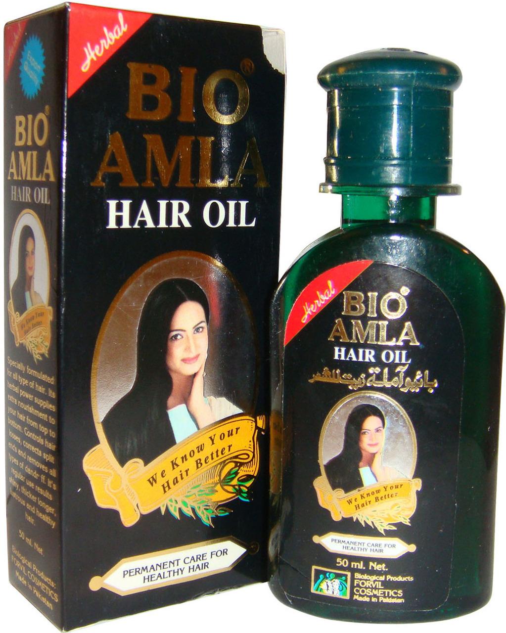 Amla Hair Oil Price Bio Amla Hair Oil 50ml