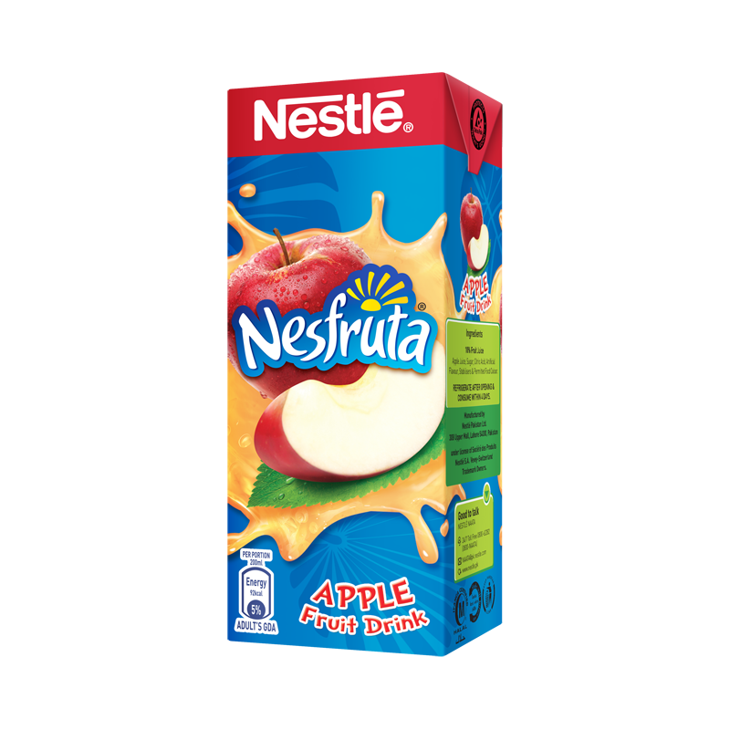 nestle juices We started with nestle juicy juice 100% apple juice, added in a little water and jell-o to make some tasty treats just input your juicy juice product codes and you're good to go.