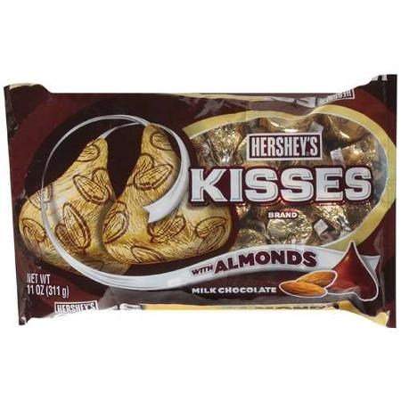 Hershey S Kisses Chocolate Price In India
