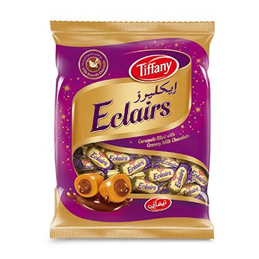 Tiffany Eclair 51pc Chocolates Amp Sweets Gomart Pk