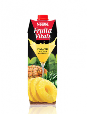 nestle fruita vitals Buy nestle fruita vitals pomegranate (1lt) online only on gomart pakistan- best online grocery shopping pakistan chilled nestlé fruita vitals.